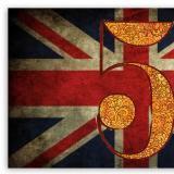 Britmom5