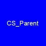 CS_Parent