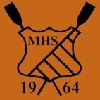 MHStiger17