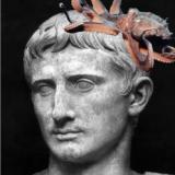 Caesaroctopus