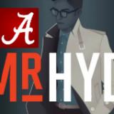 crimsonhyde