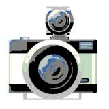 PhotographerMom