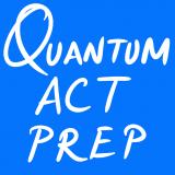 QuantumACT
