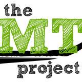 TheMTProject