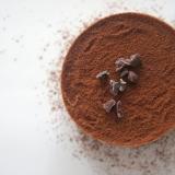 CaramelChocolate