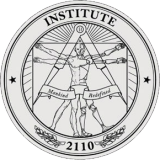 TheInstitute