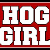 Hoggirl
