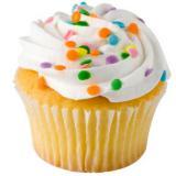 cakebatter09