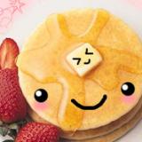 Pancakey