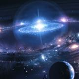 Multiverse7