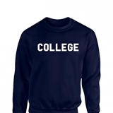 MaybeCollege2022