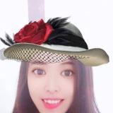 LilyNguyen