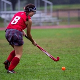 fhock8