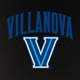 Villanova2021
