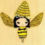 honeybee63