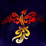 FireflyLights
