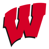 Badgers21