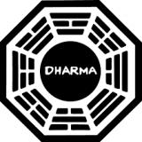 dharma108