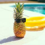 pineapple86