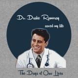 Dr.Drake Ramoray