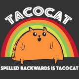tacocat333