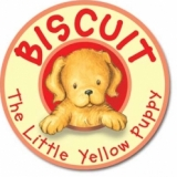 TheYellowBiscuit