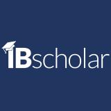 IBscholar