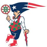 BostonSportsFan