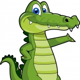 Gator88NE