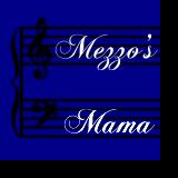 Mezzo'sMama