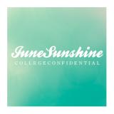 IuneSunshine