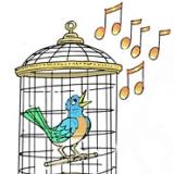 caged_bird