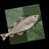 stockfish101