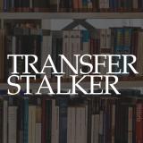 TransferStalker