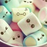 marshmallowpop