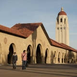 stanford college confidential Stanford university is a private institution that was founded in 1885 it has a total undergraduate enrollment of 7,034, its setting is suburban, and.