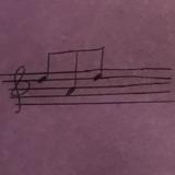 composersdad