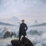 Nietzschemon