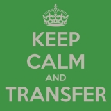keepcalmandtransfer