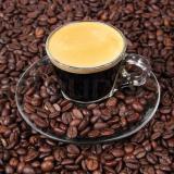 CoffeeBean123