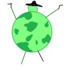 TurtleSoldier