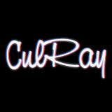 CulRay
