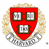 BROWN UNIVERSITY RD CLASS OF 2019 RESULTS*** — College Confidential