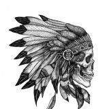 ChiefMonger