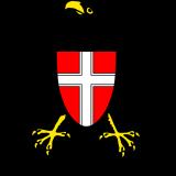 Wien2NC