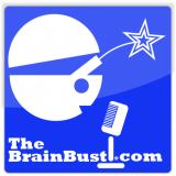 brainbust