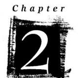 chaptertwo