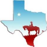 TexasMom18