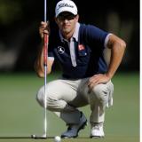 Golfgr8