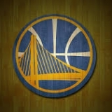 GoldenState1